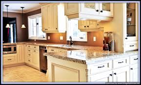 Kitchen Refacing Ideas by Kitchen Bright White Kitchen Refacing Ideas With Marble Stone