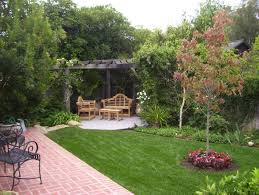 Home Landscape Design Tool by Landscaping Ideas On A Budget For Backyard And Ontario Loversiq