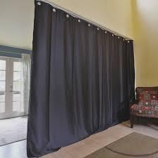 shutter room divider download room dividers home intercine