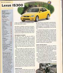 lexus wiki fr reliability is300 vs e46 328ci bimmerfest bmw forums