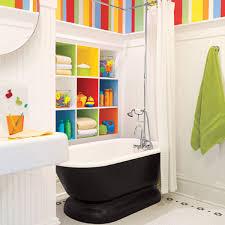 100 paint color ideas for bathroom midcentury modern