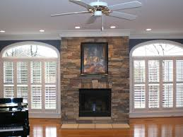 Best Family Room Addition Images On Pinterest Family Room - Family room addition