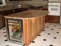 kitchen room design contemporary kitchen island units