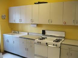 metal kitchen cabinets for sale kenangorgun com
