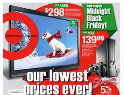 black friday phone deals target black friday sale in target probrains org