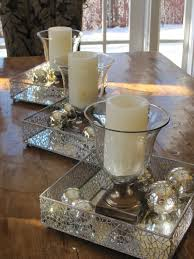 Ideas For Dining Room Table Decor by Dining Room Best 25 Table Decor Ideas On Pinterest Dinning