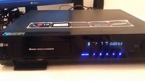 lg wireless home theater lg lh t764 5 1 channel home theater system 5 disc dvd changer xm
