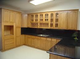 simple kitchen design home design by john