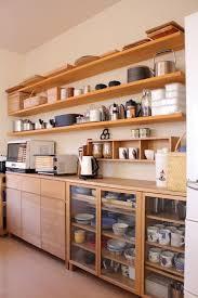 Simple Kitchens Designs 1161 Best Kitchen Images On Pinterest Kitchen Dream Kitchens