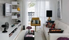 Very Small Apartment Design  Tiny Ass Apartment Design Ideas To - Cheap apartment design ideas