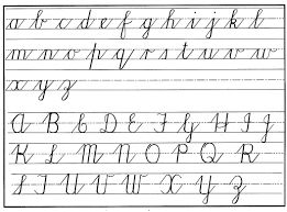 lined paper for writing practice free handwriting practice paper for kids blank pdf templates free handwriting practice paper for kids blank pdf templates mkpzsah