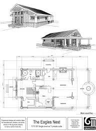 Best Selling House Plans 100 Floor Plans Log Homes Log Cabin Floor Plans Free House