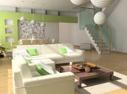 room designer app stunning bedroom inspiring pictures to design a
