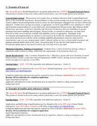 nursing resumes samples nhs nurse sample resume finance report format events assistant example of nurse resume sample resume123 nursing resume format download pdf nicu nurse sample exle cover