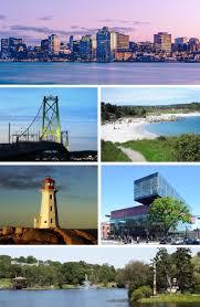 Halifax Regional Municipality