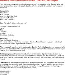 cover letter introductory paragraph cover letter closing paragraph Cover  Letter Introduction Paragraph Examples