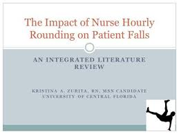 Pre Hospital Archives   KI Doc To patient handoff report  Review of nursing change in the literature that occurs frequently in improving efficiency of patients in staggers and nursing