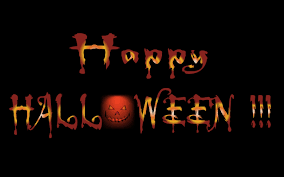 spooky halloween background free scary pumpkin images stock pictures royalty free scary pumpkin