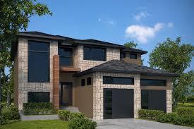 house plans and layouts saskatoon decora homes ltd