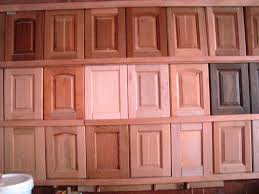 Kitchen Cabinet Doors Replacement Home Depot Cabinet Doors Full Size Of Kitchen Cabinets Near Me