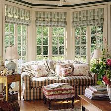 28 how to decorate a bow window in my style home and garden how