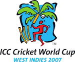 2007 Cricket World Cup - Wikipedia, the free encyclopedia