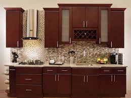 Buy Online Kitchen Cabinets Cabinet Packages Cool Kitchen Ideas With Black Cabinets Stunning