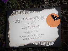 free halloween invite templates party invitations interesting halloween party invitation wording