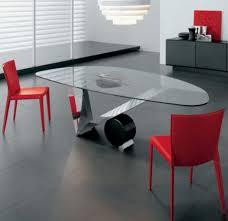 design oval office desk oval office desk modern u2013 home decor