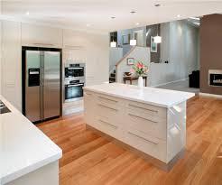 kitchen interior design ideas fujizaki