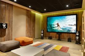 Home Theater Design Pictures Home Theater Installation Houston Home Cinema Installers