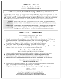 perfect resume example maintenance tech resume free resume example and writing download perfect resume example awesome inspiration ideas perfect resume template 6 free resume templates 20 best templates