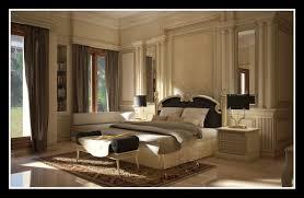 modern bedroom designs ideas famous interior designers design