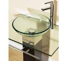 Vanity Height For Vessel Sink  Carlocksmithcincinnati Sink Site - Height of bathroom vanity for vessel sink