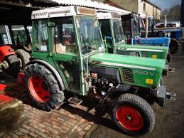 used tractors pykett tractors