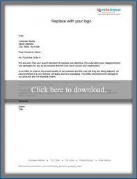 Sample application letter  Formal letter writing SlideShare