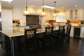 Antique Painted Kitchen Cabinets Antique White Shaker Kitchen Cabinets 2017 And Faux Finishes For