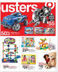 target xbox one black friday price the target black friday ad for 2015 is out u2014 view all 40 pages