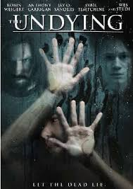 The Undying (2009) [Vose]