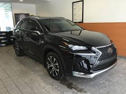 lexus nx s for sale welcome to club lexus nx owner roll call u0026 member introduction