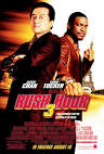 Rush Hour 3 คู่ใหญ่ฟัดเต็มสปีด 3 ~ ดูหนังออนไลน์