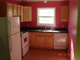 House Designs Kitchen Exellent Simple Kitchen Designs For Small Spaces House To Inspiration