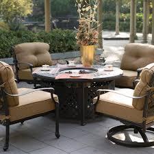 Costco In Store Patio Furniture - broyhill outdoor furniture hd designs outdoor furniture photo of