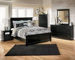 Bedroom Suites For Sale King Bed Sheets Size Bedroom Sets Ikea Pictures Of Furniture