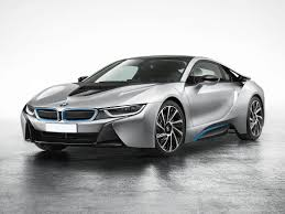 Bmw I8 White - 2017 bmw i8 base 2 dr coupe at bmw autohaus thornhill ontario