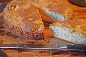 gluten free cornbread dressing for thanksgiving southern chicken u0026 dressing low carb gluten free thm my