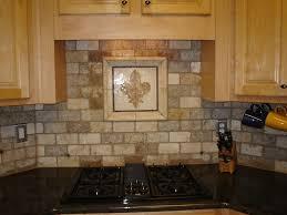 Hardwood In Kitchen by Hardwood In Kitchen Dark Inspiring Home Design