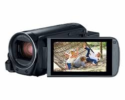 videocámaras canon en mercado libre colombia