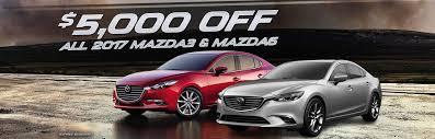 mazda otomobil mazda dealership peoria az used cars cardinaleway mazda peoria