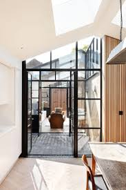 Dwell House Plans 77 best indoor outdoor living images on pinterest architecture